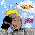 New Music: Kid Ink feat. Verse Simmonds – Lamborghini Dreamin'
