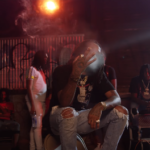 Video: Migos – 3 Way (Intro)