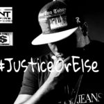 New Music: Turk – Justice or Else