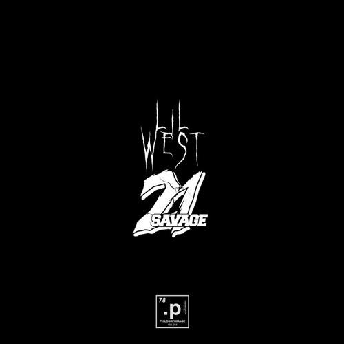 New Music: Lil West feat. 21 Savage – WYM?