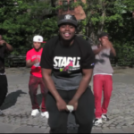"Video: Blizz ft. Roshi Racks, Ty730 & Product – ""Wicked"" Freestyle"