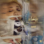 New Album: Miami TIP – The Transition