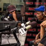 "Video: Mir Fontane – ""Sway In The Morning"" Freestyle"