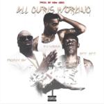 New Music: Project Pat ft. Kidd Kidd & Bo Staxx – All Gurls Working