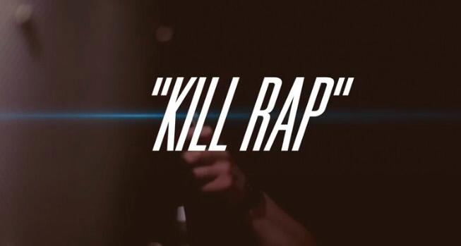 Video: Mic Beatz ft. Jadakiss – Kill Rap