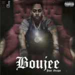 New Music: Jose Guapo – Boujee