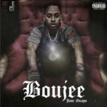 New Music: Jose Guapo – Boujee