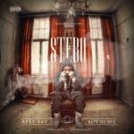 Mixtape: Stebo – BYKS