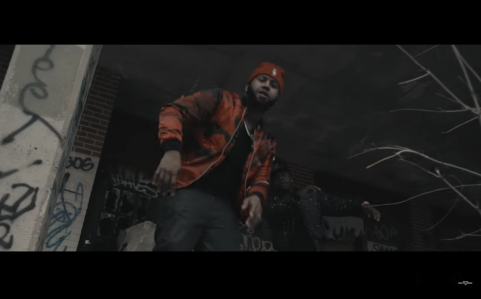 Video: 4Real – Nu New York