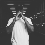 Video: LoVel ft. Fetty Wap – The Move