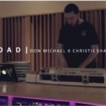 Video: Mikey Blanco Beats ft. Don Michael Jr. – Reload
