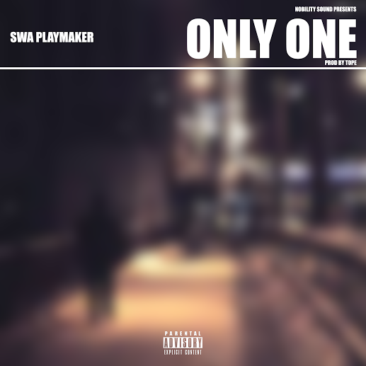 Swa - Only One