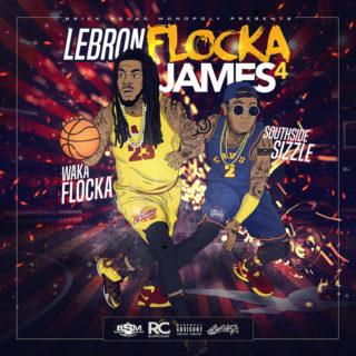 Waka_Flocka_Sizzle_Lebron_Flocka_James_4-front-large