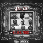 New Music: Ar-Ab – Black Mob