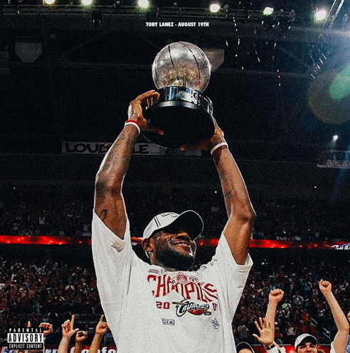 New Music: Tory Lanez – August 19th (Prod. By Jahlil Beats)