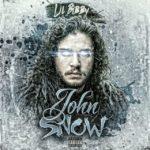 New Music: Lil Bibby – John Snow