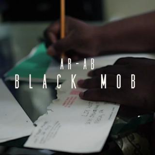 blackmob