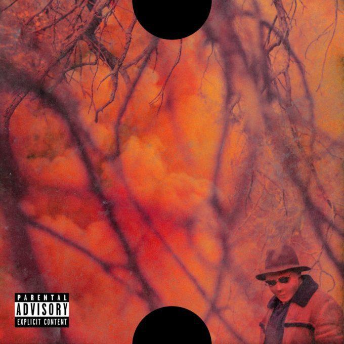 New Album: ScHoolboy Q – Blank Face LP (Stream)