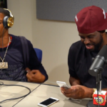 Video: A Boogie – Funk Flex Freestyle