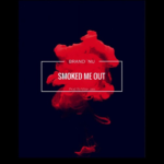 New Music: Brand 'Nu – Smoked Me Out