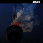 New Music: Joe Budden – Afraid (Drake Diss)