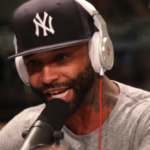 Video: Joe Budden – Funk Flex Freestyle