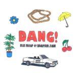 New Music: Mac Miller ft. Anderson .Paak – Dang!