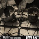 New Music: Dave East – Stovetop