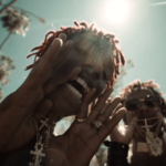Video: Rich The Kid & Famous Dex – I'm Cool