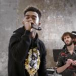 Video: Desiigner, Lil Dicky & Anderson .Paak – XXL Freshmen Cypher
