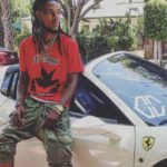 New Music: Fetty Wap – Dip Dip (Freestyle)