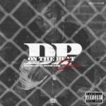 New Music: DP Beats – DP On The Beat (Mixtape)