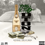 New Music: Young Lito – DTON