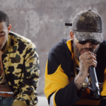 Video: G Herbo & Dave East – XXL Freshmen Roundtable