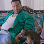 Watch French Montana's New Short Film 'Born To Win'