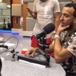 "French Montana Talks Drake/Budden Beef, ""MC4"" & More With DJ Suss One (VIDEO)"