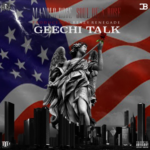 New Music: Manolo Rose – Geechi Talk