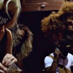 Video: Grafh – Trap Phone Ringin
