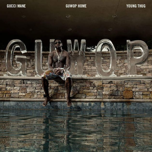 New Music: Gucci Mane ft. Young Thug – Guwop Home