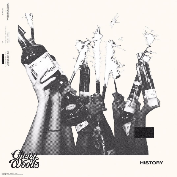 New Music: Chevy Woods ft. Devin Cruise – History