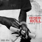 New Music: Dj Twin feat. Sean Kingston, Famous Dex & Lil Yachty – Honor Roll