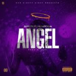 New Music: Spades Saratoga – Angel