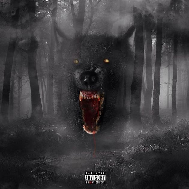 New Mixtape: Jae Millz – Savage