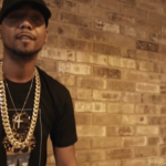 Video: Juelz Santana Drops Freestyle In Response To Police Killings