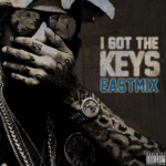 New Music: Dave East – I Got The Keys (Freestyle)