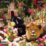 DJ Khaled – 'Major Key' (Album Tracklisting)