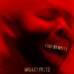 New Music: Mickey Factz – Eye Witness [Prod. By Nottz]