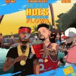 Mixtape: Fetty Wap & PnB Rock – Money, Hoes, and Flows