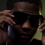 Video: Lil Durk ft. Yo Gotti – Money Walk