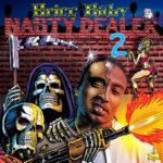 New Music: Bricc Baby ft. Fetty Wap, Young Thug, & Starrah – Remix'n A Brick
